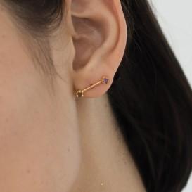 Maki Earring