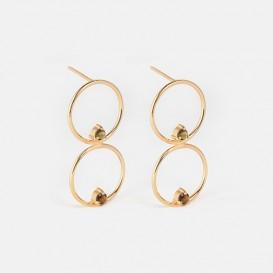 Ishi Earring