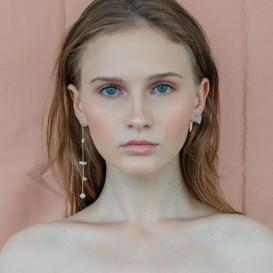 Far Earrings