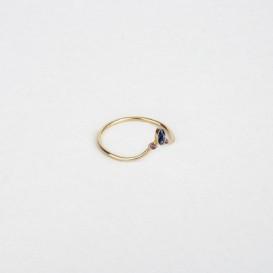 Cleo Ring