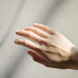 Ae Ring