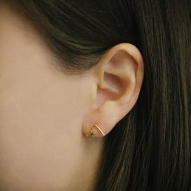 Hill Earrings