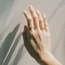 Cala Ring