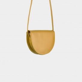 Sun Bag in Honey