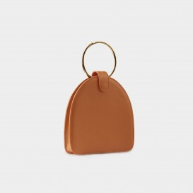 Oro Bag in Tan