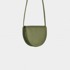 Sun Bag in Moss