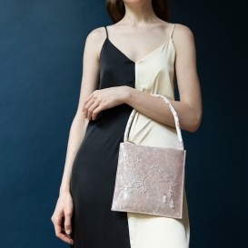 Sol Handbag
