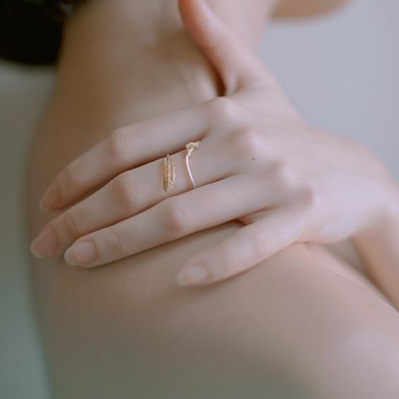 Yuri Ring