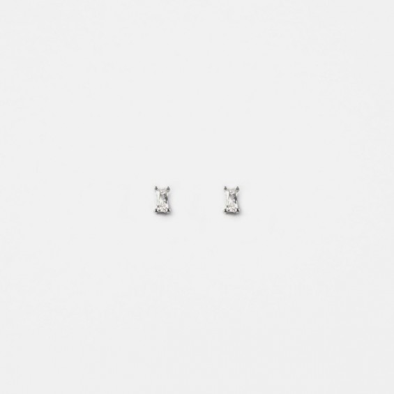 Haut Earrings