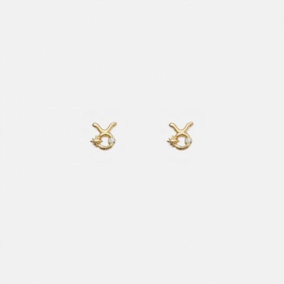 Taurus Set