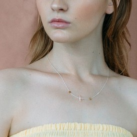Full Necklace
