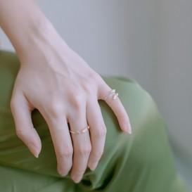 Hikari Ring