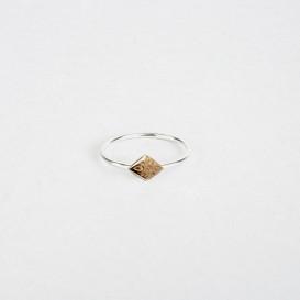 Suta Ring
