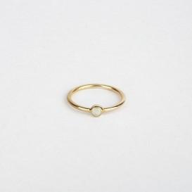 Capa Ring