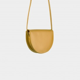 Sun Bag in Honey