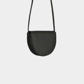 Sun Bag in Charcoal