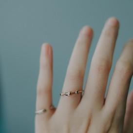 Femme Ring