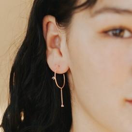 Lite Earring
