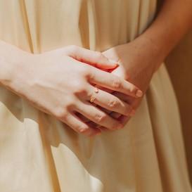 Hibi Ring