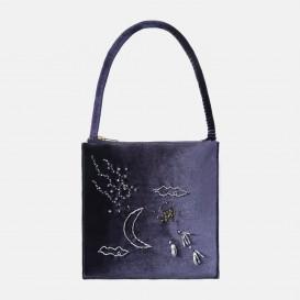 Luna Handbag