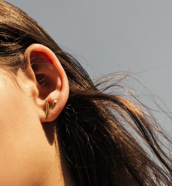EARRINGS eARRINGS-3.jpg