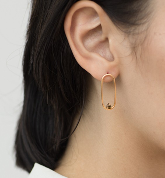 EARRINGS tORU-3.jpg